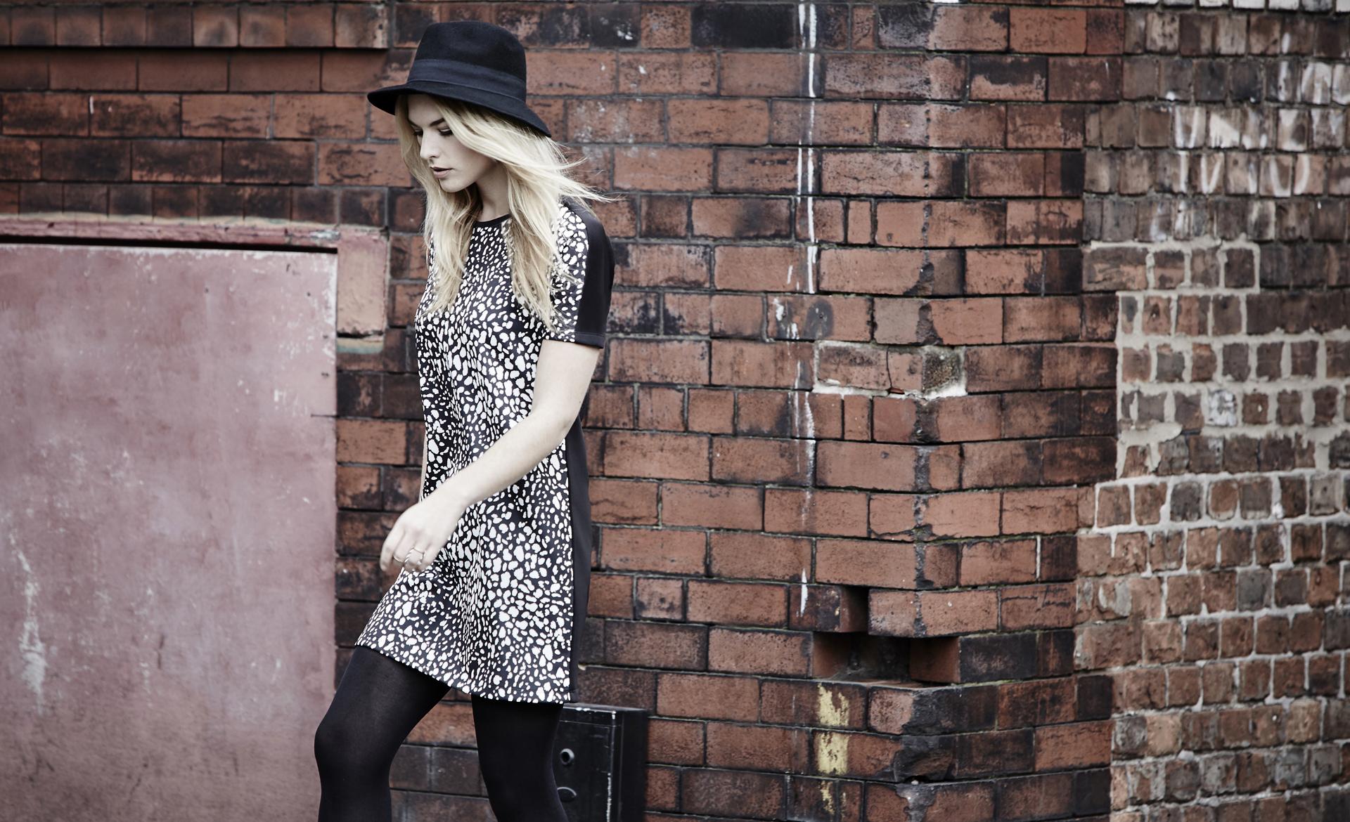 Women's Street Fashion Clothing